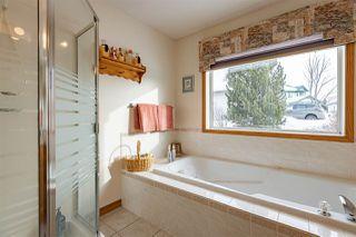 Photo 16:  in Edmonton: Zone 20 House for sale : MLS®# E4188670