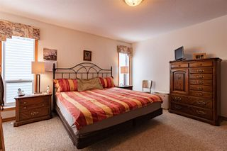 Photo 12:  in Edmonton: Zone 20 House for sale : MLS®# E4188670