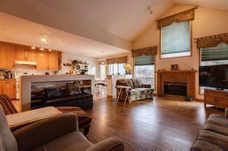 Photo 4:  in Edmonton: Zone 20 House for sale : MLS®# E4188670