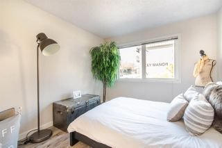 Photo 15: 305 620 BLACKFORD Street in New Westminster: Uptown NW Condo for sale : MLS®# R2450548