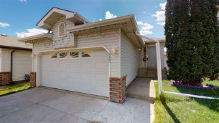 Photo 2: 4807 148 Avenue in Edmonton: Zone 02 House for sale : MLS®# E4197630