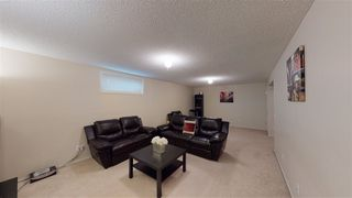 Photo 32: 4807 148 Avenue in Edmonton: Zone 02 House for sale : MLS®# E4197630