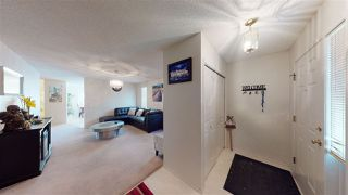 Photo 4: 4807 148 Avenue in Edmonton: Zone 02 House for sale : MLS®# E4197630