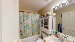 Photo 17: 4807 148 Avenue in Edmonton: Zone 02 House for sale : MLS®# E4197630