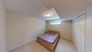 Photo 33: 4807 148 Avenue in Edmonton: Zone 02 House for sale : MLS®# E4197630