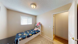 Photo 15: 4807 148 Avenue in Edmonton: Zone 02 House for sale : MLS®# E4197630