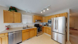 Photo 11: 4807 148 Avenue in Edmonton: Zone 02 House for sale : MLS®# E4197630