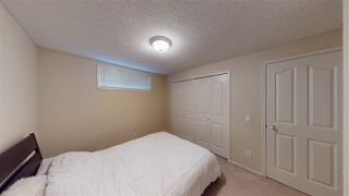 Photo 39: 4807 148 Avenue in Edmonton: Zone 02 House for sale : MLS®# E4197630