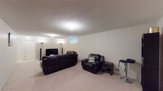 Photo 28: 4807 148 Avenue in Edmonton: Zone 02 House for sale : MLS®# E4197630