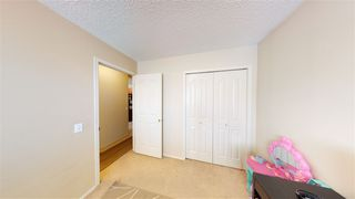 Photo 16: 4807 148 Avenue in Edmonton: Zone 02 House for sale : MLS®# E4197630
