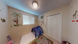 Photo 19: 4807 148 Avenue in Edmonton: Zone 02 House for sale : MLS®# E4197630