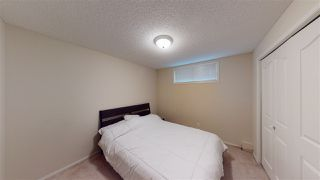 Photo 38: 4807 148 Avenue in Edmonton: Zone 02 House for sale : MLS®# E4197630
