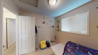 Photo 21: 4807 148 Avenue in Edmonton: Zone 02 House for sale : MLS®# E4197630