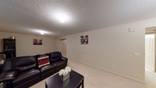 Photo 31: 4807 148 Avenue in Edmonton: Zone 02 House for sale : MLS®# E4197630