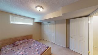 Photo 34: 4807 148 Avenue in Edmonton: Zone 02 House for sale : MLS®# E4197630