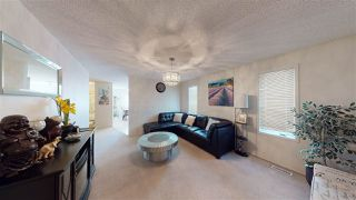 Photo 6: 4807 148 Avenue in Edmonton: Zone 02 House for sale : MLS®# E4197630