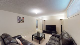 Photo 30: 4807 148 Avenue in Edmonton: Zone 02 House for sale : MLS®# E4197630