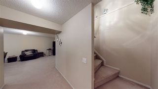 Photo 27: 4807 148 Avenue in Edmonton: Zone 02 House for sale : MLS®# E4197630