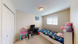 Photo 14: 4807 148 Avenue in Edmonton: Zone 02 House for sale : MLS®# E4197630