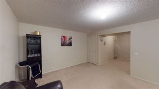Photo 29: 4807 148 Avenue in Edmonton: Zone 02 House for sale : MLS®# E4197630