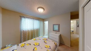 Photo 24: 4807 148 Avenue in Edmonton: Zone 02 House for sale : MLS®# E4197630