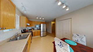 Photo 12: 4807 148 Avenue in Edmonton: Zone 02 House for sale : MLS®# E4197630