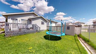 Photo 43: 4807 148 Avenue in Edmonton: Zone 02 House for sale : MLS®# E4197630