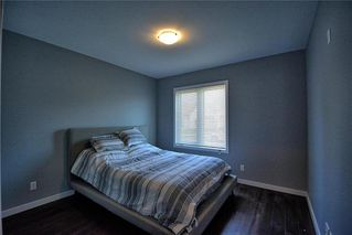 Photo 12: 580 Polson Avenue in Winnipeg: Residential for sale (4C)  : MLS®# 202010745