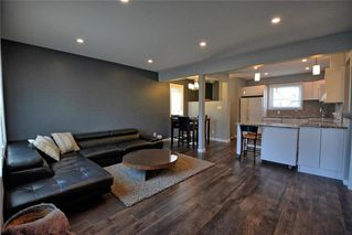 Photo 4: 580 Polson Avenue in Winnipeg: Residential for sale (4C)  : MLS®# 202010745
