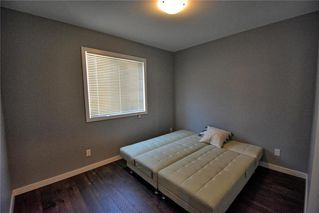 Photo 14: 580 Polson Avenue in Winnipeg: Residential for sale (4C)  : MLS®# 202010745
