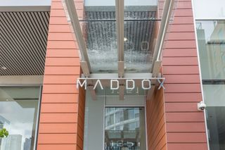 "Photo 2: 1108 1351 CONTINENTAL Street in Vancouver: Downtown VW Condo for sale in ""Maddox"" (Vancouver West)  : MLS®# R2456999"