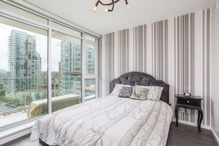 "Photo 15: 1108 1351 CONTINENTAL Street in Vancouver: Downtown VW Condo for sale in ""Maddox"" (Vancouver West)  : MLS®# R2456999"