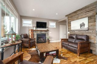 Photo 7: 17 Houlden Place: Cayley Detached for sale : MLS®# C4300771