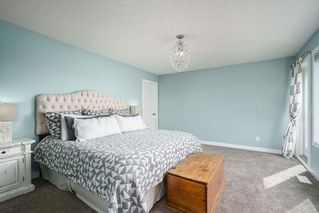 Photo 22: 17 Houlden Place: Cayley Detached for sale : MLS®# C4300771