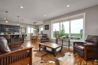 Photo 6: 17 Houlden Place: Cayley Detached for sale : MLS®# C4300771