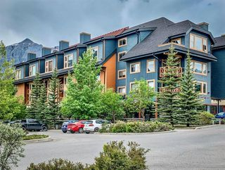 Photo 23: 204 1120 Railway Avenue: Canmore Apartment for sale : MLS®# C4301581