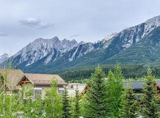Photo 22: 204 1120 Railway Avenue: Canmore Apartment for sale : MLS®# C4301581