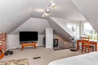 "Photo 11: 808 E 7TH Street in North Vancouver: Queensbury House for sale in ""Queensbury"" : MLS®# R2468808"