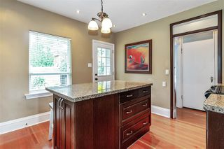 "Photo 8: 808 E 7TH Street in North Vancouver: Queensbury House for sale in ""Queensbury"" : MLS®# R2468808"