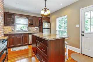 "Photo 6: 808 E 7TH Street in North Vancouver: Queensbury House for sale in ""Queensbury"" : MLS®# R2468808"