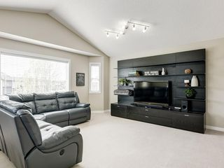 Photo 24: 140 BAYSIDE Point SW: Airdrie Detached for sale : MLS®# C4304964