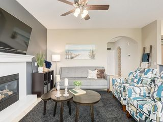 Photo 10: 140 BAYSIDE Point SW: Airdrie Detached for sale : MLS®# C4304964