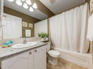 Photo 34: 140 BAYSIDE Point SW: Airdrie Detached for sale : MLS®# C4304964