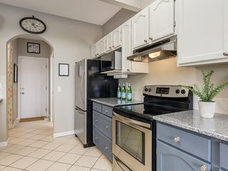 Photo 11: 140 BAYSIDE Point SW: Airdrie Detached for sale : MLS®# C4304964