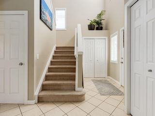 Photo 48: 140 BAYSIDE Point SW: Airdrie Detached for sale : MLS®# C4304964
