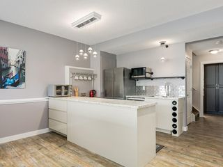 Photo 33: 140 BAYSIDE Point SW: Airdrie Detached for sale : MLS®# C4304964