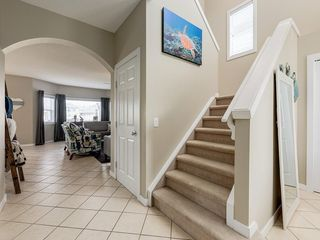 Photo 41: 140 BAYSIDE Point SW: Airdrie Detached for sale : MLS®# C4304964