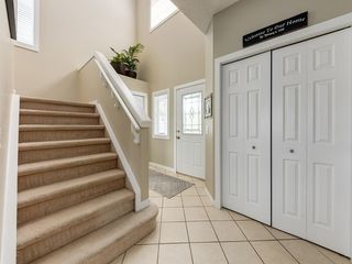 Photo 40: 140 BAYSIDE Point SW: Airdrie Detached for sale : MLS®# C4304964