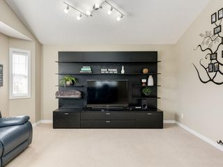 Photo 25: 140 BAYSIDE Point SW: Airdrie Detached for sale : MLS®# C4304964