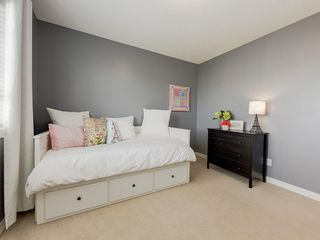 Photo 35: 140 BAYSIDE Point SW: Airdrie Detached for sale : MLS®# C4304964